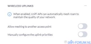 Wireless uplinks.png