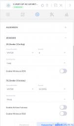 Screenshot_2021-01-12 UniFi-CloudKey-Gen2-Plus - UniFi Network(1).png