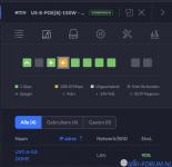 ScreenCap 2021-02-14 at 21.09.06.png