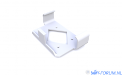 Unifi Switch Lite 16 render.png