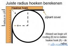 meten_radius_spa_cover.jpg