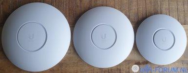 Unifi 6 Family.jpg