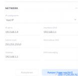 Screenshot 2021-06-27 at 10-54-26 CloudkeyG2PlusPuk - UniFi Network.png