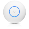 Overzicht UniFi AC Access Points